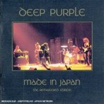 Deep_purple_2