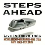 Steps_ahead_live