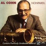 Al_cohn