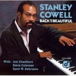 Stanley_cowell