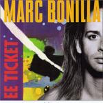 Marc_bonilla