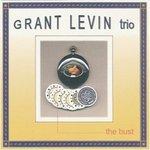 Grant_levin