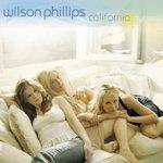 Wilson_phillips
