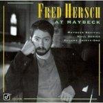 Hersch_at_maybeck