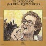 Jazz_grand