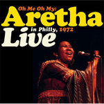 Aretha_oh_me_oh_my