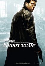 Shoot_2