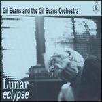 Lunar_eclypse