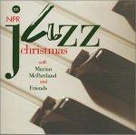 Npr_jazz_christmas