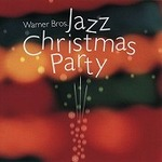Warner_jazz_christmas