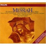 Messiah_2