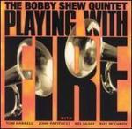 Bobby_shew