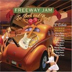 Freeway_jam