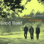 Good_road