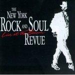 Rock_soul_revue