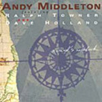 Andy_middleton