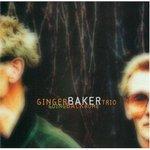 Ginger_baker