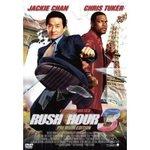 Rush_hour