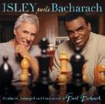 Isley_meets_bacharach