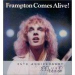Frampton_comes_alive