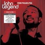 John_legend_live