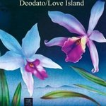 Love_island_2
