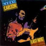 Carlton_2