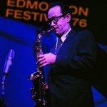 Desmond_edmonton
