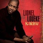 Loueke