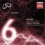 Mahler_6