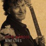 Winwood