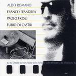 Aldo_romano