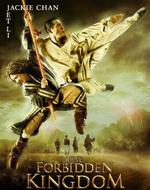 Forbidden_kingdom_2
