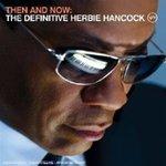 Definitive_hancock