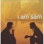 Iam_sam
