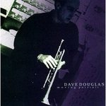 Dave_douglas_moving_portrait