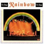 Rainbow_on_stage