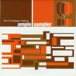 Ample_sampler