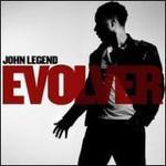 John_legend_2