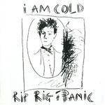 I_am_cold