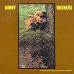 Bobby_charles
