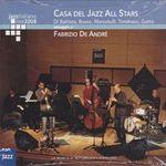 Casa_del_jazz_all_stars