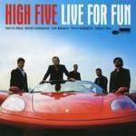 High_five