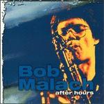 Bob_malach