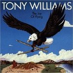 Tony_williams