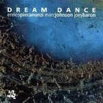 Dream_dance