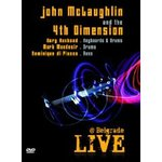 Mclaughlin_4th_dimension