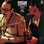 Baritone_madness