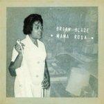 Mama_rosa