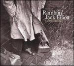 Ramblin_jack_elliot